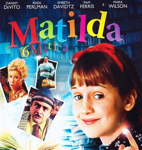 film disney per bambini 40 film da vedere con i bambini dai 6 agli 8 anni mamma