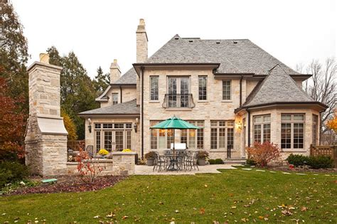french country exterior french country estate traditional exterior other