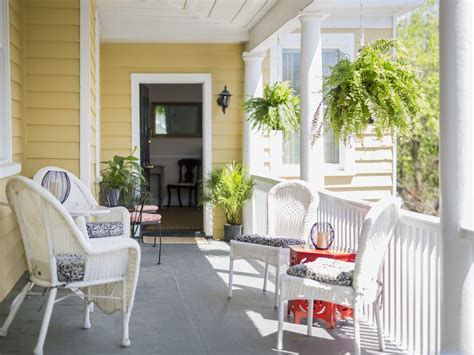 3 bedroom apartments in charleston sc 3 bedroom apartment in historic charleston house ideal