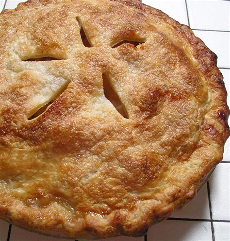the pie crust survival guide make your best pie crust
