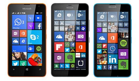 Microsoft Lumia 640 Di Malaysia microsoft lumia 640 640 xl dan 430 di malaysia 14 april ini
