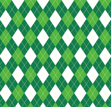 argyle pattern history 7th annual daggie golf tournament announced kwmr