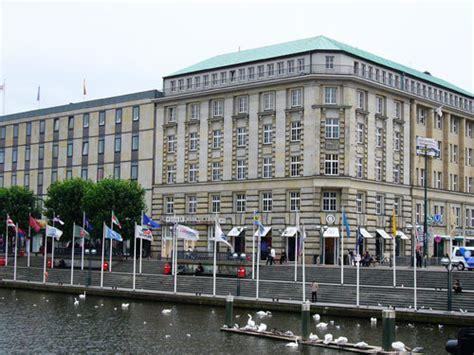 Bank Of China Niederlassung Hamburg 中国银行 德国