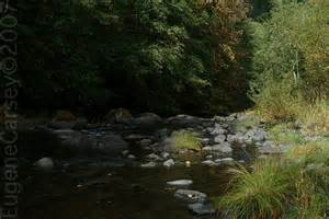 Lane Tables Free Campgrounds Rocky Bend Campground In Siuslaw