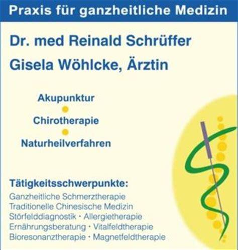 baumarkt geretsried branchenbuch geretsried