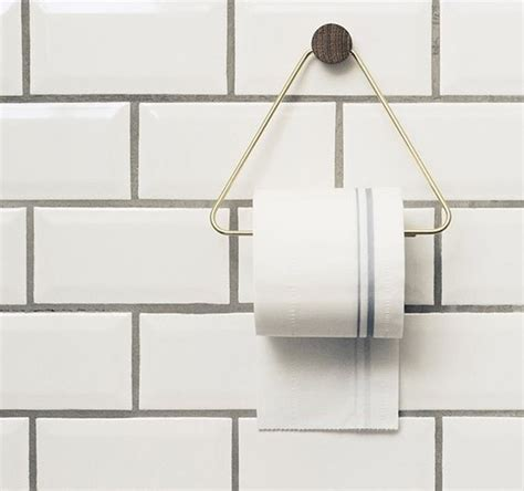 cool toilet paper holder the world s most beautiful toilet paper holders