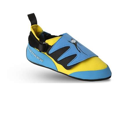 mad monkey climbing shoes mad rock mad monkey 2 0 evil gear