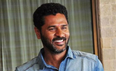 biography of indian film directors prabhu deva biography career award and networth