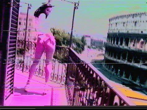 change video format to gif glitch vhs gif find share on giphy
