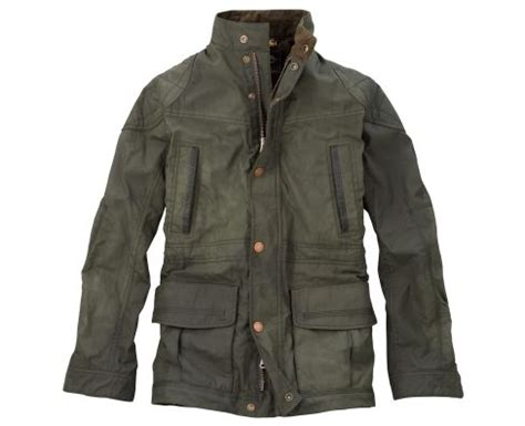 rugged coats 1000 images about rugged jackets on safari jacket work jackets and field jackets
