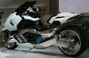 Suzuki Concept Bike Dsng S Sci Fi Megaverse Futuristic Motorcycles