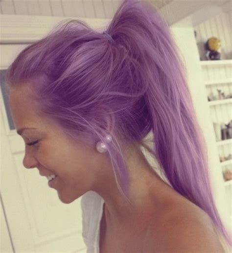 permanent purple hair color unique best permanent hair color 12 best permanent purple
