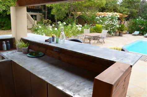 cuisine ete cuisine d 233 t 233 slowgarden design terrasses et jardins