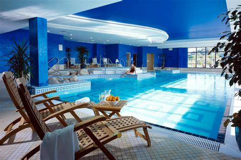hotel with swimming pool in room kinsale hotel hotels in kinsale