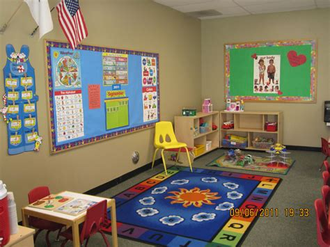 ideal classroom layout kindergarten preschool design three year old classes our pre school