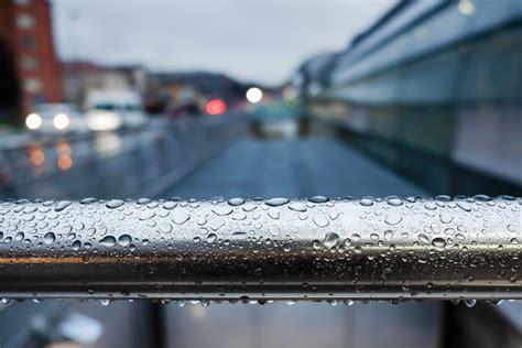 da torino porta susa a torino porta nuova pioggia a porta susa sistrall it