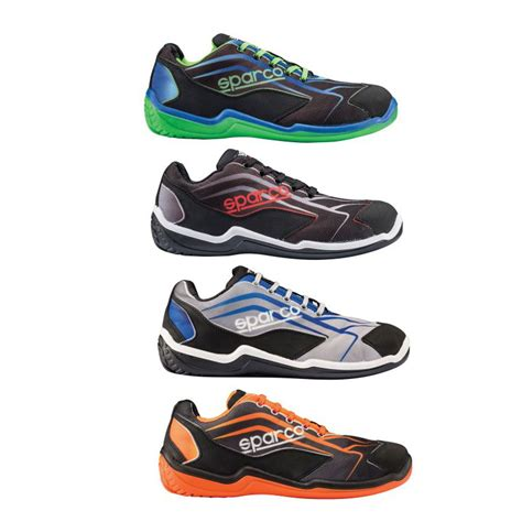 low top motorcycle shoes sparco touring l lightweight low top workshop leisure