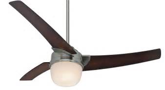 How To Level A Ceiling Fan Eurus Ceiling Fan 21806 In Brushed Nickel