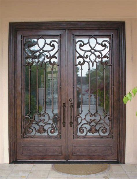 cheapest exterior doors cheap exterior doors for sale