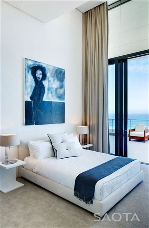 Bedroom Decor South Africa Interior Decorating With South Flavor Nettleton