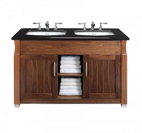 Bathroom Vanity Unit Uk Imperial Astoria Deco Barrington Vanity Unit Uk Bathrooms