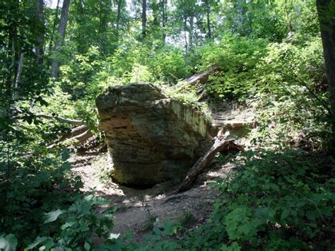 steamboat zanesville ohio blue rock state park an ohio state park located near