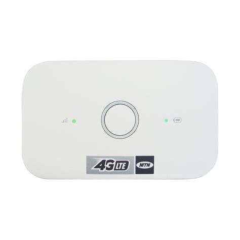 Modem Mifi Huawei E5573 jual huawei e5573 modem mifi 4g lte with li ion battery up
