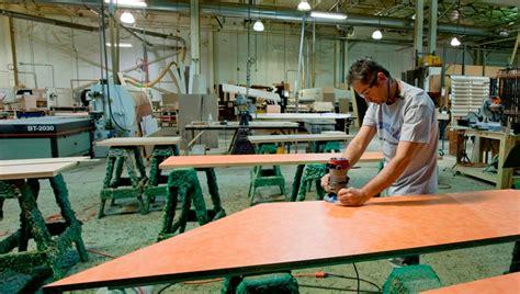 metropolitan cabinet countertops watertown ma countertop fabrication metropolitan cabinets