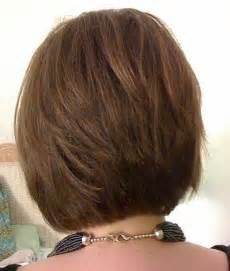 picture of stacked bob haircut 12 stacked bob haircuts short hairstyle trends popular