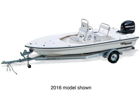 chattanooga boat dealers mako boats for sale in chattanooga tennessee