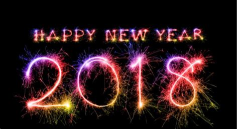 new year greetings phrases 2018 wishing happy new year sms message 2018 inspiring quotes
