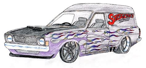 Gc 6048 Leathe Brown R List For 100 drift cars drawings drift car clipart