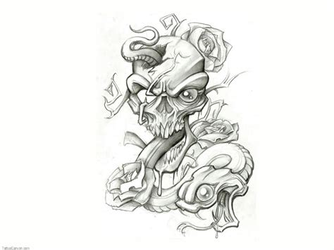 tattoo designs drawing designs for letter v jpg 1024 215 768 design