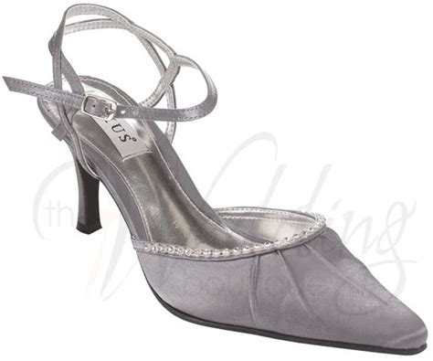 grey bridesmaid shoes grey bridesmaid shoes shoes for yourstyles