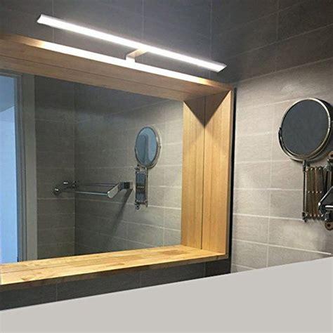 silver badezimmerspiegel 220 ber 1 000 ideen zu badezimmerle auf