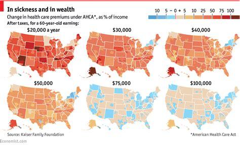 neil gorsuch birth chart the economist world news politics economics business
