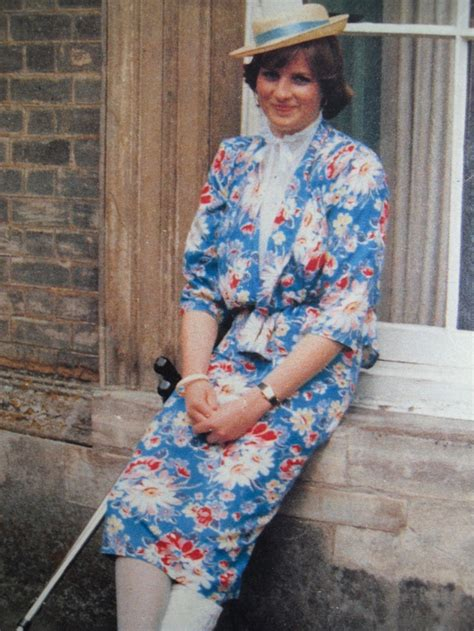 lady diana spencer 70 best diana 1977 1979 images on pinterest lady diana