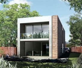green homes plans modern modular green home plans modern modular home