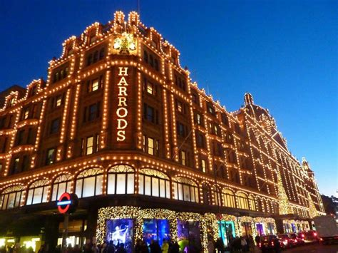 Search For On Aim Harrods Aol Image Search Results