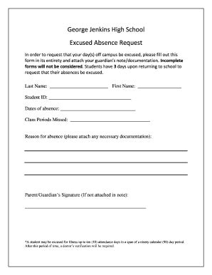 absenteeism report sle absence form template colomb christopherbathum co