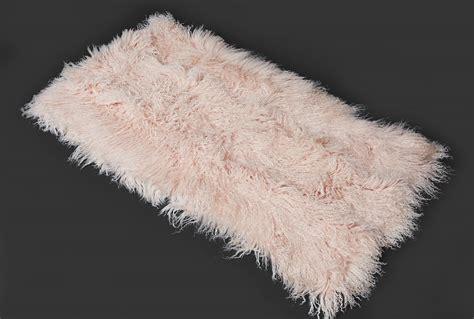 schlafzimmerboden teppiche lammfell teppich 1 5 fach bis 8 fach teppiche