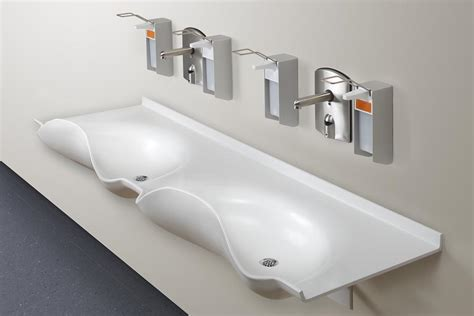 Alternative Zu Corian by M 246 Bel Und Einrichtungsdesign In H 246 Chster Qualit 228 T