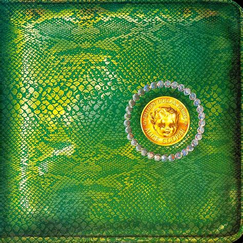 Will Dannielynn Be A Billion Dollar Baby by Billion Dollar Babies Cooper Last Fm