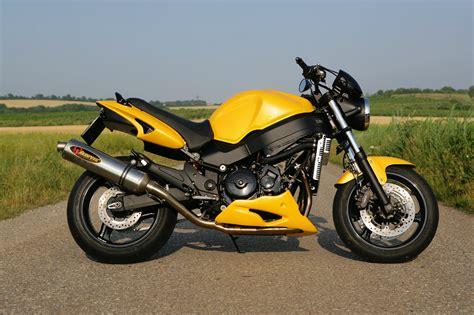Motorrad Umbauten Honda by Umgebautes Motorrad Honda X11 Von Motorrad Bogoly Kg