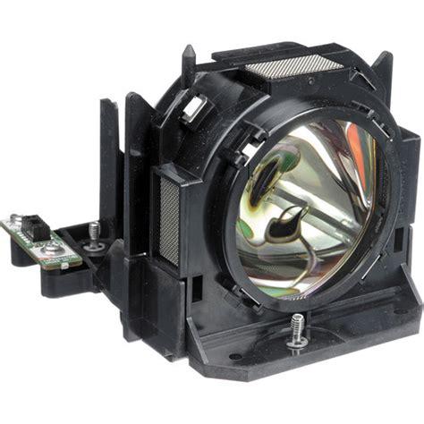 panasonic pt dz570 l panasonic replacement projector l for pt dz570 et lad60aw