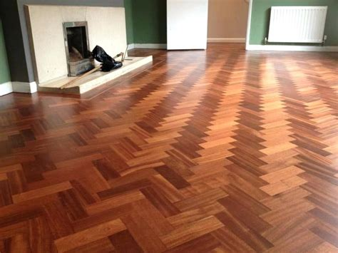 12mm laminate flooring floating floor laminate wood