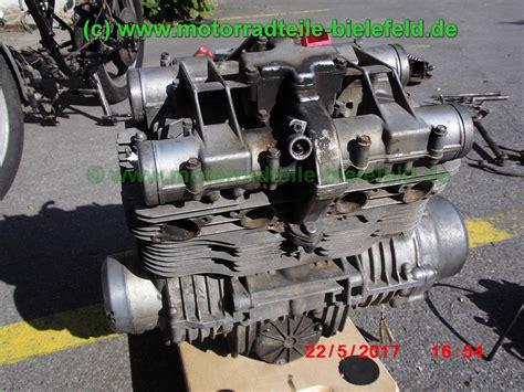 Motorrad Oldtimer Gebrauchtteile by Suzuki Gs550e 4 Zylinder Oldtimer Original Auspuff