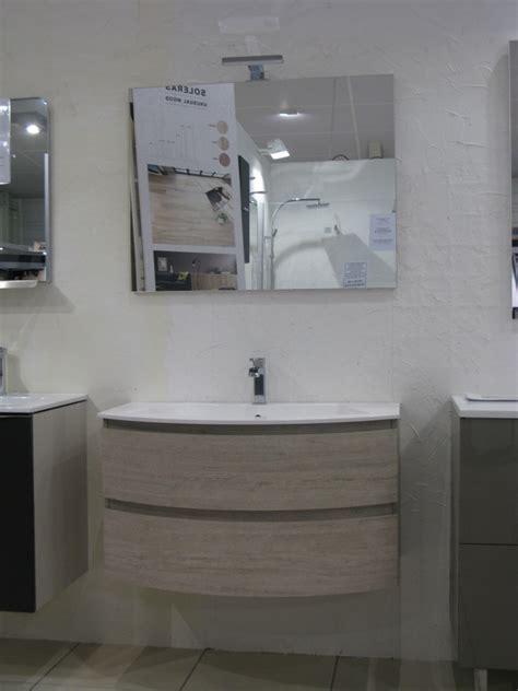 comptoir carrelage meuble salle de bains carrelage en ligne faiences cuisine