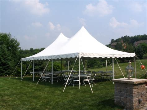 rent a tent for backyard party july 2015 indestructo tent rental inc