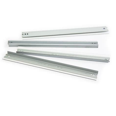 Wiper Blade Laserjet wiper blade zbierak hp lj pro m 201dw hewlett packard